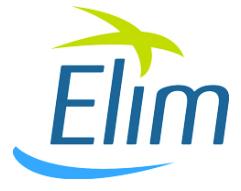 Elim UK - Logo